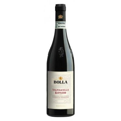 Bolla - Valpolicella Ripasso