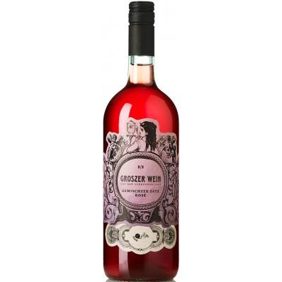 Groszer Wein Rosé