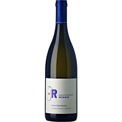 Johanneshof Reinisch Chardonnay Ried Lores