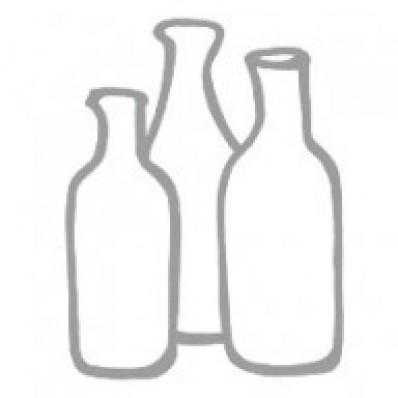 Hagn Weisser Traubensaft 1 Liter