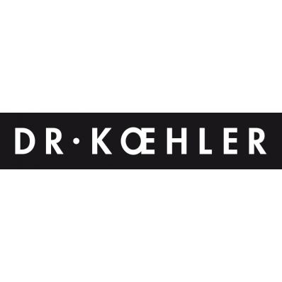 Dr. Koehler Scheurebe Pfandturm