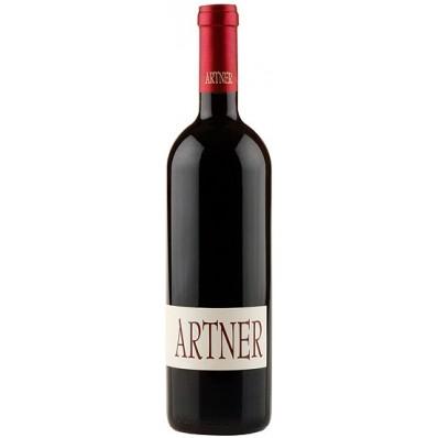 ARTNER Carnuntum Cuvée classic