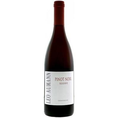 Aumann Leopold - Pinot Noir Reserve