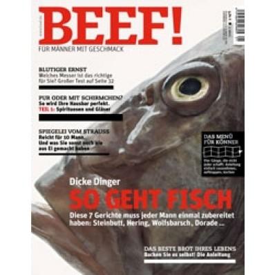 beef 5