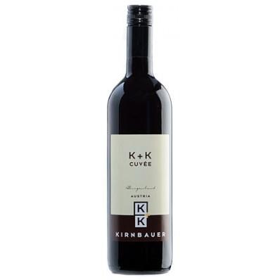 Kirnbauer K+K Cuvée
