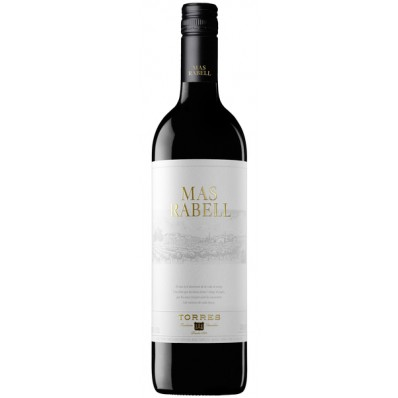 Miguel Torres Mas Rabell Tinto