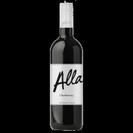 Allacher Chardonnay
