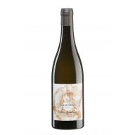 Markus Altenburger Chardonnay vom Kalk