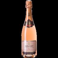 Bouvet Ladubay Crémant Rosé