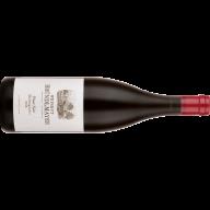 Bründlmayer Pinot Noir Reserve