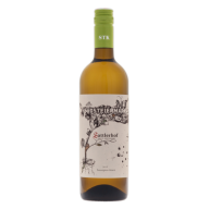 Sattlerhof Sauvignon Blanc Südsteiermark
