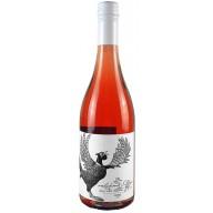 Donabaum Sighardt Rosé Alte Flur Fasan