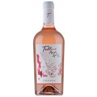 Falesco Tellus Rosé di Syrah Lazio