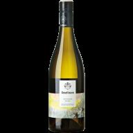 Gesellmann Sauvignon Blanc