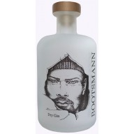 Bootsmann Dry Gin 43%vol