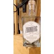 Donabaum Sighardt Zornberg Dry Gin