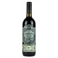Groszer Wein Blaufränkisch
