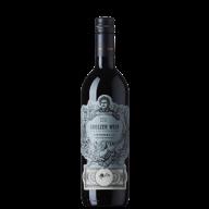 Groszer Wein Blaufränkisch Eisenberg