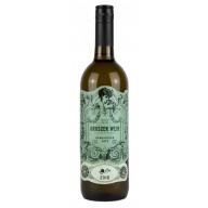 Groszer Wein Gemischter Satz