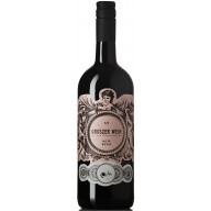 Groszer Wein Rote Küvee