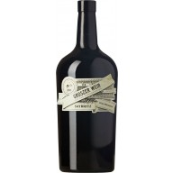 Groszer Wein Blaufränkisch Saybritz