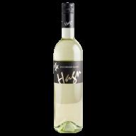 Hagn Sauvignon blanc