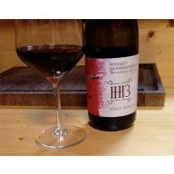 Heinrich Hartl Pinot Noir