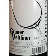 Hofstetter Grüner Veltliner 1Liter