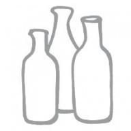 Hagn Zweigelt 1 Liter Rotwein