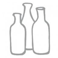 Sabathi Erwin - LEUTSCHACH Chardonnay