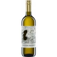 Keringer Heideboden Chardonnay