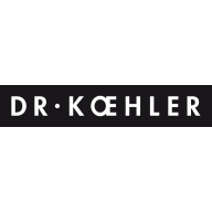Dr. Koehler Sauvignon Blanc Pfandturm