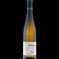 Machherndl Erich Chardonnay Smaragd Kollmütz