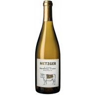 Metzger Chardonnay St. Stephan Grande Reserve