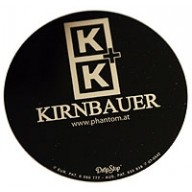 Kirnbauer Drop Stop original