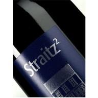 Straitz & Straitz Cabernet Sauvignon