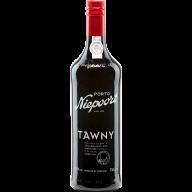 Niepoort Portwein Tawny