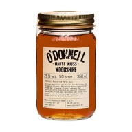 O'Donnell Moonshine Harte Nuss (350ml, 25%vol.)