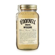 O'Donnell Moonshine Original (700ml, 38%vol.)
