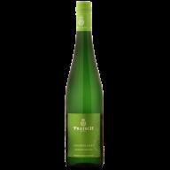 Pratsch Sauvignon Blanc classic