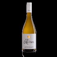 Reiterer Sauvignon Blanc