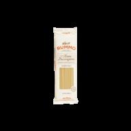 Rummo Spaghetti No3 500g