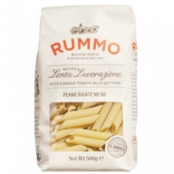Rummo Penne Rigate No66 500g