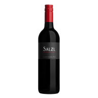 Salzl Cuvée Classic Rot