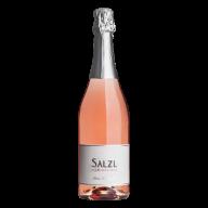 Salzl Rosé Frizzante
