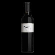 Salzl Cabernet Franc Premium