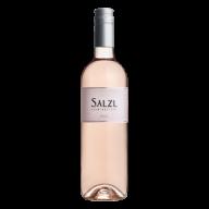Salzl Rosé Cuvée Wein