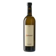 Sattlerhof Sauvignon Blanc Sernauberg