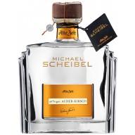Scheibel - Alte Zeit - Acher Kirsch