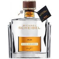 Scheibel - Alte Zeit - Wilder Bergkirsch